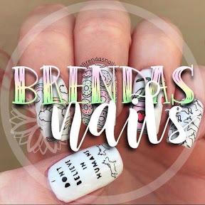 Brenda's Nails