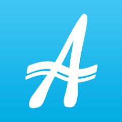 Аккорд-тур - отдых, путешествие, туры, отзывы