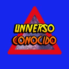 Universo Conocido /\ Ciencia y Tecnología