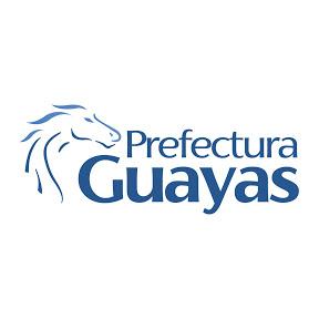 Prefectura del Guayas