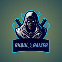 GHOUL GAMER