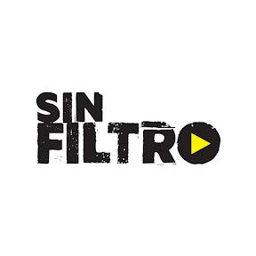 SIN FILTRO TV