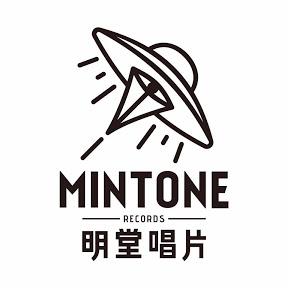 Mintone Records