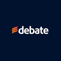 Noticias El Debate