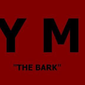 Yiyo Man