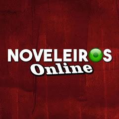 Noveleiros Online