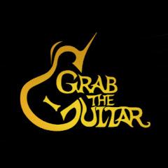 Grab the Guitar