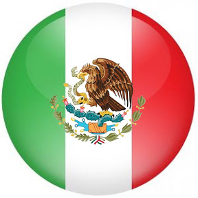 Noticias México 24h