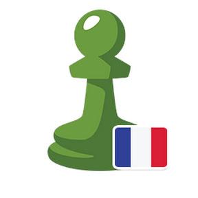 Chess.com - Français