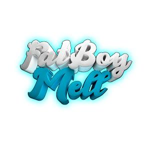 FatBoyMell