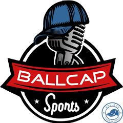 BALLCAP Sports