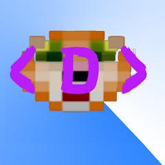 dudec2004 - unity3D