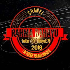 Rahma Rahayu
