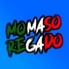 Momaso regado