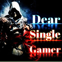 Dear Single Gamer