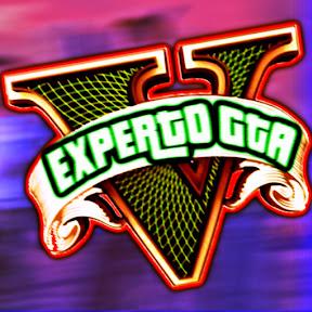 EXPERTO GTA