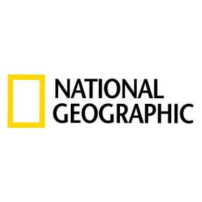 National Geographic Channel Canada