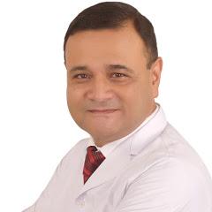 Dr. EJAJ
