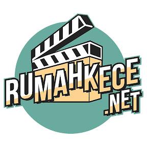RUMAH KECEMEDIA