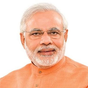 Narendra Modi #Updates #speech