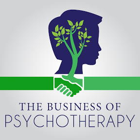 The Business of Psychotherapy