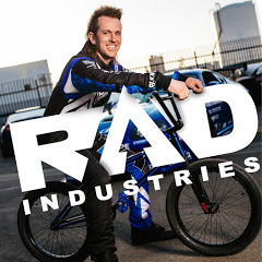 RAD Industries