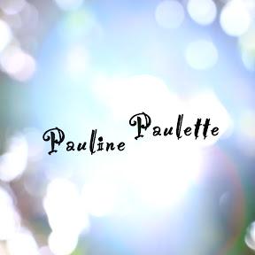 Pauline Paulette
