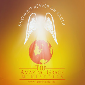 The Amazing Grace Ministries
