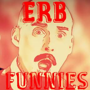 ERB Funnies