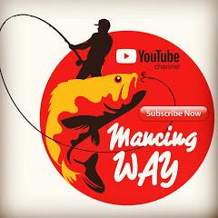 MANCING WAY