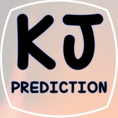 KJ Prediction