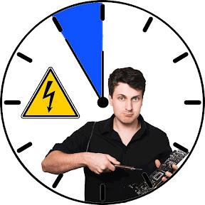 Elektrotechnik in 5 Minuten by Alexander Stöger