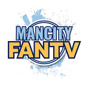 Man City Fan TV