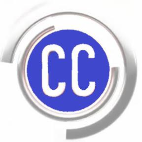 CASO CERRADO TELEMUNDO TV