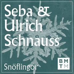 Ulrich Schnauss - Topic