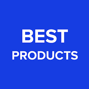 Best Products In India