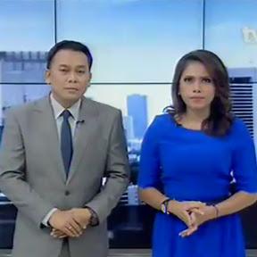 tvone Indonesia
