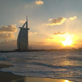 Dubai Entertainment