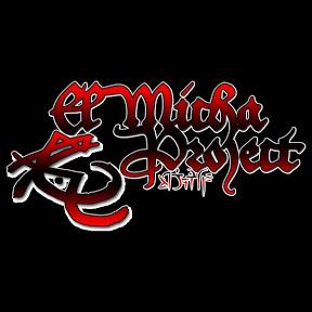 El Micha Project