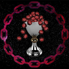 Chalice In Chains