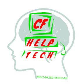 CF HELP TECH
