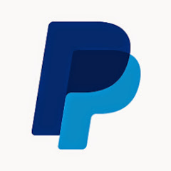 PayPal Россия