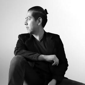Dante Garcia