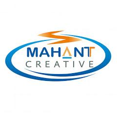 Mahant Creative