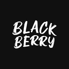 Black Berry Music