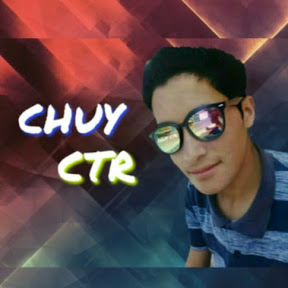 Chuy CTR