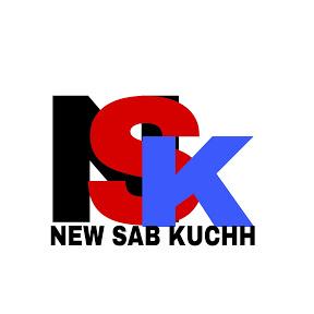 NEW SAB KUCHH