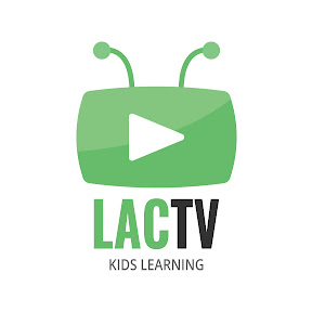 LAC TV