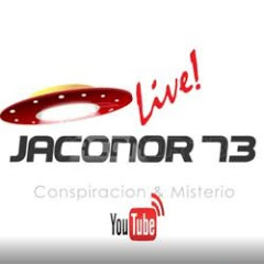 Jaconor73 Live