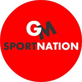 GM Sportnation